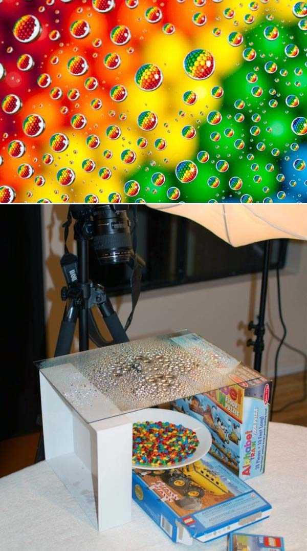 making-of-awesome-images (16)