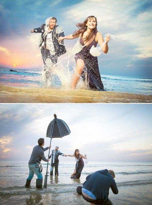 making-of-awesome-images (17)