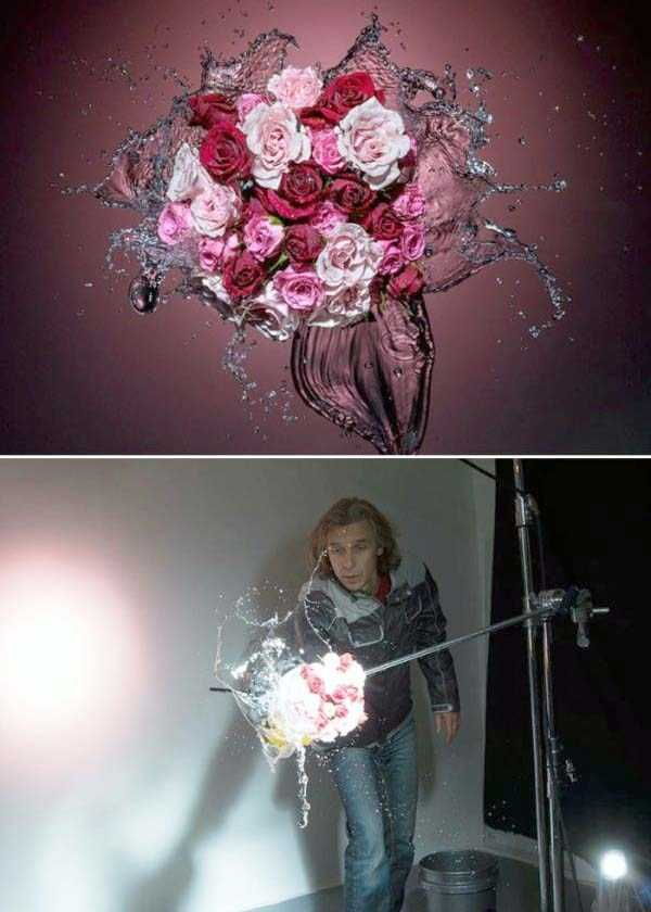 making-of-awesome-images (18)