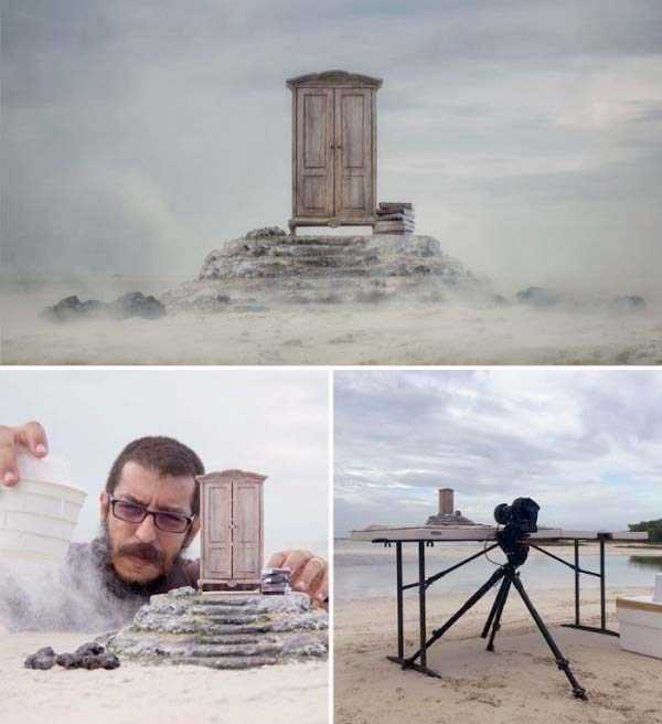 making-of-awesome-images (19)