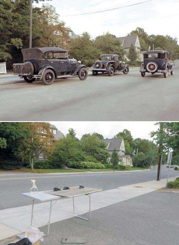 making-of-awesome-images (20)