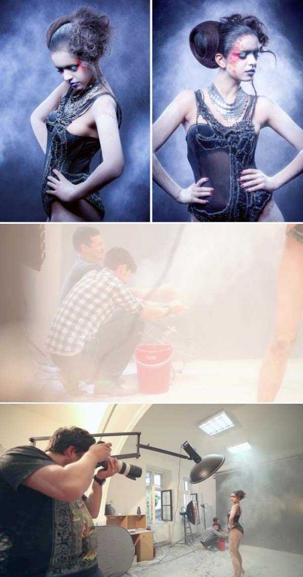 making-of-awesome-images (22)