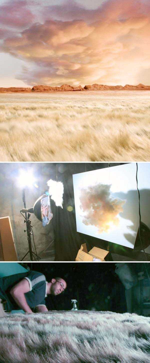 making-of-awesome-images (28)