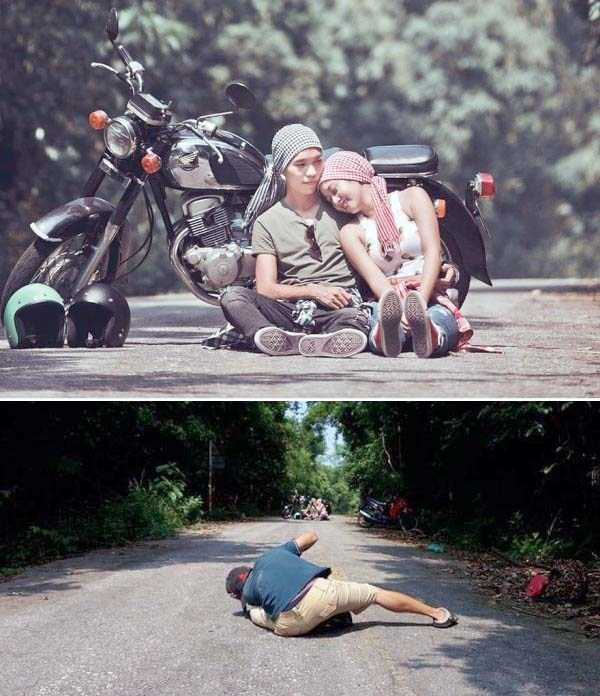 making-of-awesome-images (31)