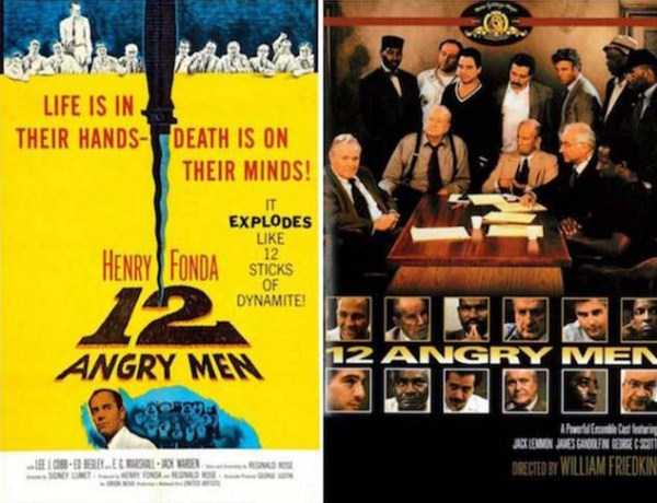 movie-posters-originals-vs-remakes (1)