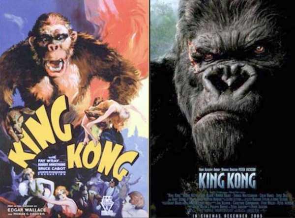 movie-posters-originals-vs-remakes (10)