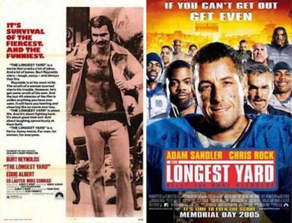 movie-posters-originals-vs-remakes (11)
