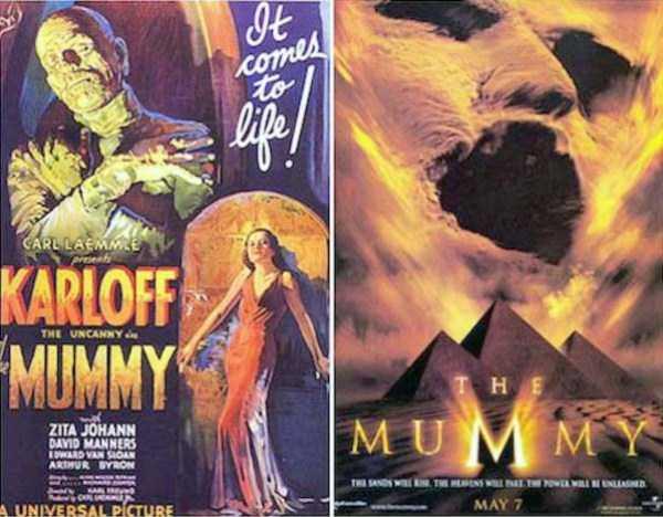 movie-posters-originals-vs-remakes (12)