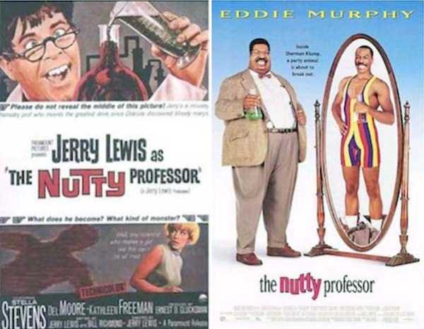 movie-posters-originals-vs-remakes (14)