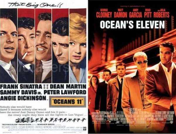 movie-posters-originals-vs-remakes (15)