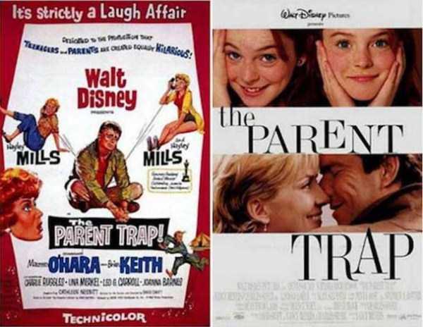 movie-posters-originals-vs-remakes (16)