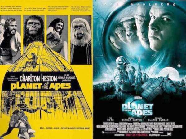 movie-posters-originals-vs-remakes (17)
