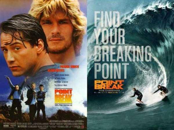 movie-posters-originals-vs-remakes (18)