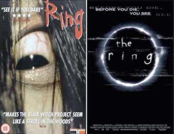 movie-posters-originals-vs-remakes (19)
