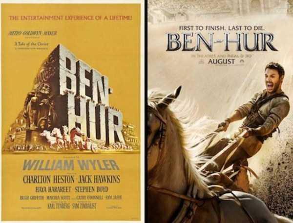 movie-posters-originals-vs-remakes (2)