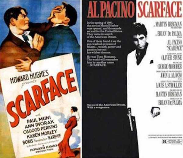 movie-posters-originals-vs-remakes (20)
