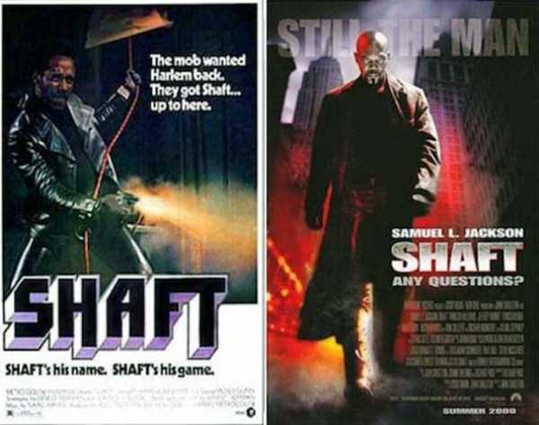 movie-posters-originals-vs-remakes (21)