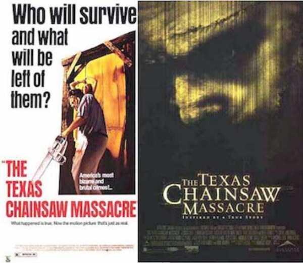 movie-posters-originals-vs-remakes (22)