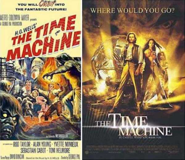 movie-posters-originals-vs-remakes (23)