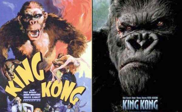 movie-posters-originals-vs-remakes-(24)