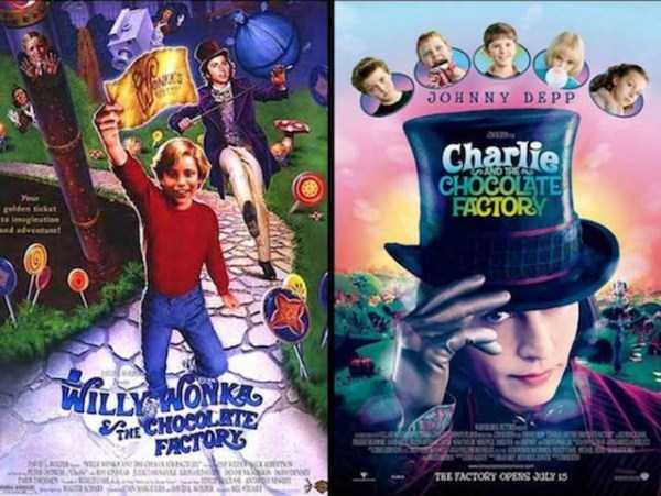 movie-posters-originals-vs-remakes (3)