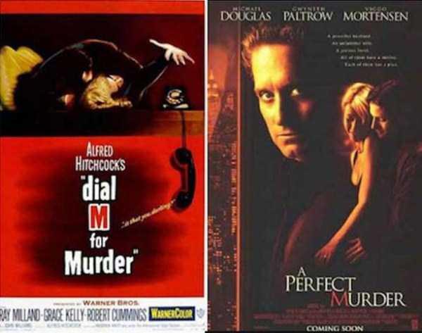 movie-posters-originals-vs-remakes (4)