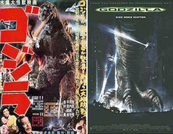 movie-posters-originals-vs-remakes (5)