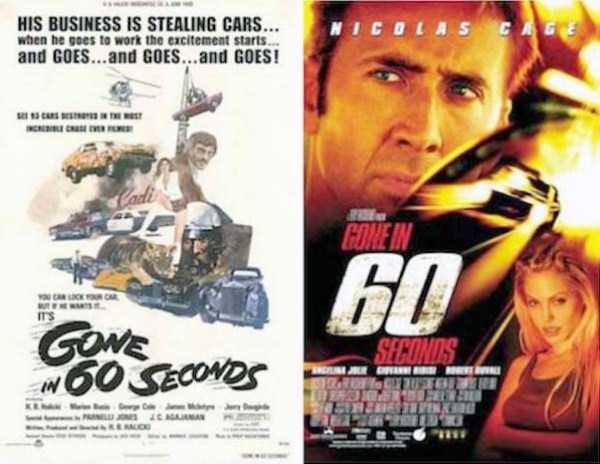 movie-posters-originals-vs-remakes (6)