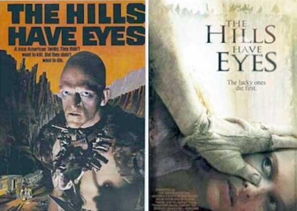 movie-posters-originals-vs-remakes (8)