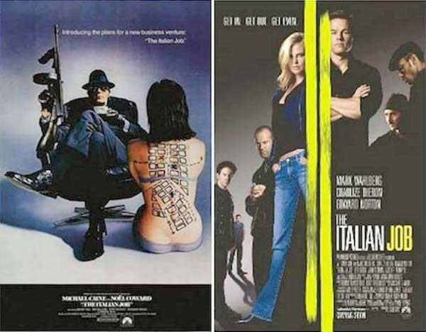 movie-posters-originals-vs-remakes (9)