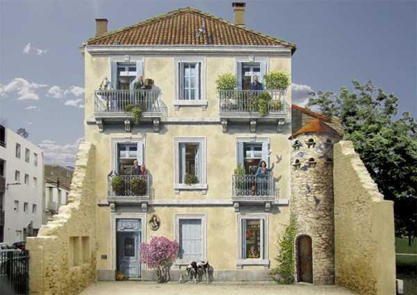 patrick-komessi-facades-murals (1)