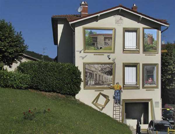patrick-komessi-facades-murals (10)