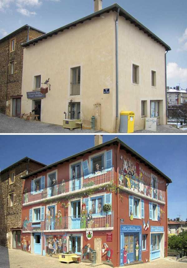 patrick-komessi-facades-murals (11)