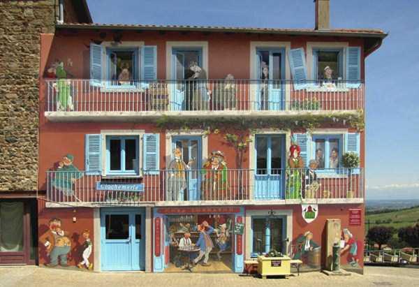 patrick-komessi-facades-murals (12)