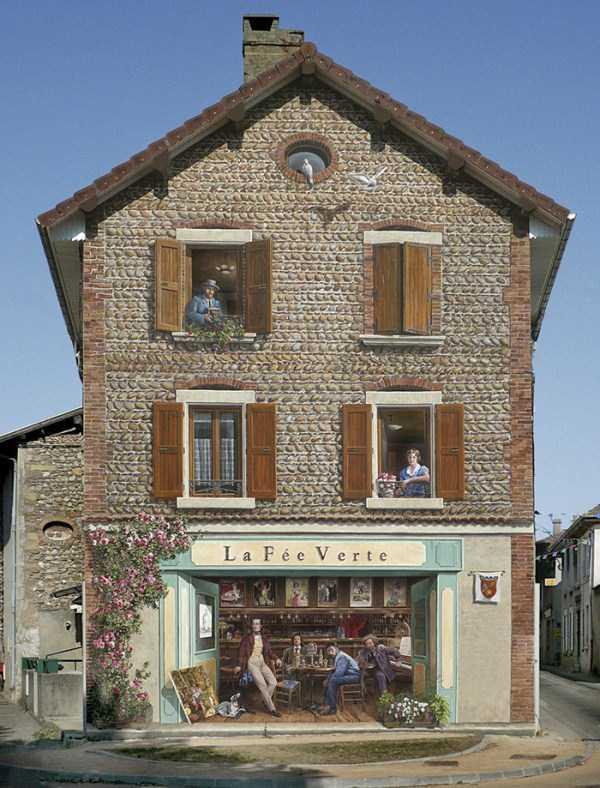 patrick-komessi-facades-murals (13)