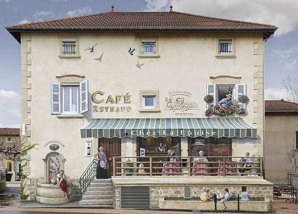 patrick-komessi-facades-murals (14)