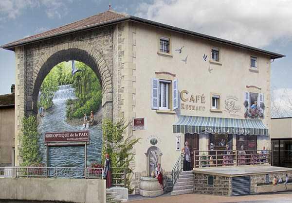patrick-komessi-facades-murals (15)