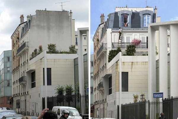 patrick-komessi-facades-murals (16)