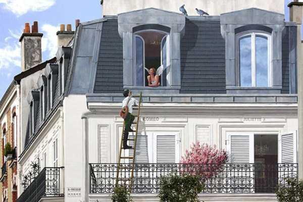 patrick-komessi-facades-murals (17)