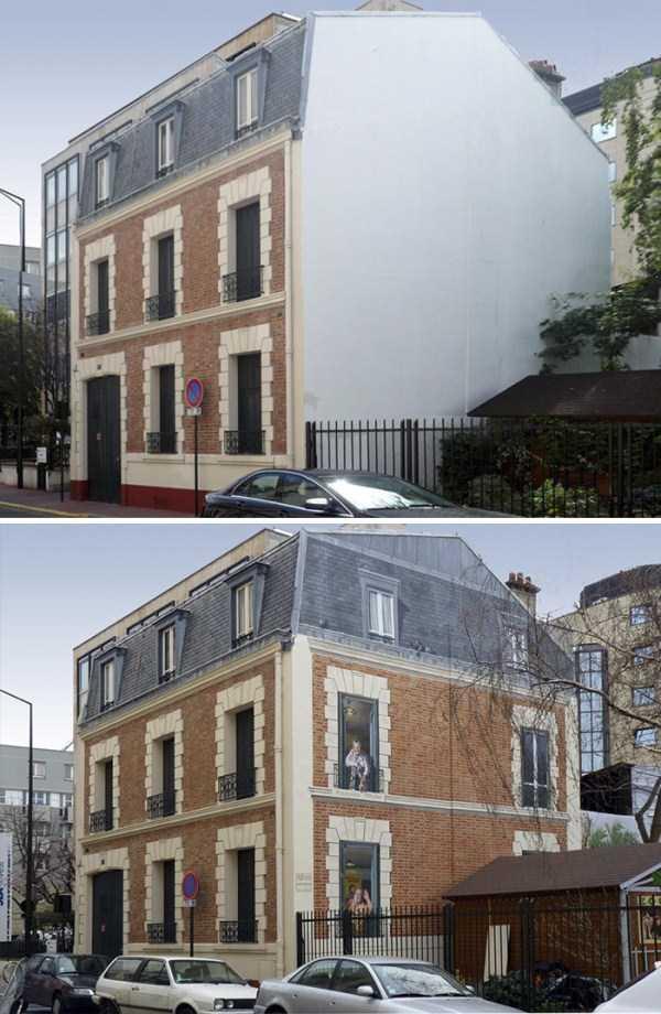 patrick-komessi-facades-murals (18)