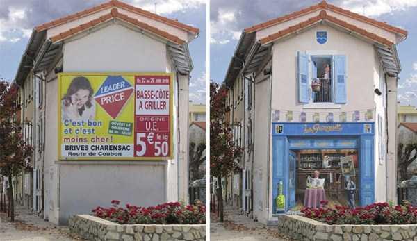 patrick-komessi-facades-murals (19)