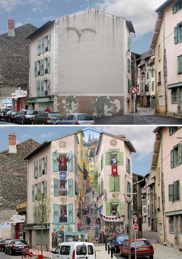 patrick-komessi-facades-murals (2)