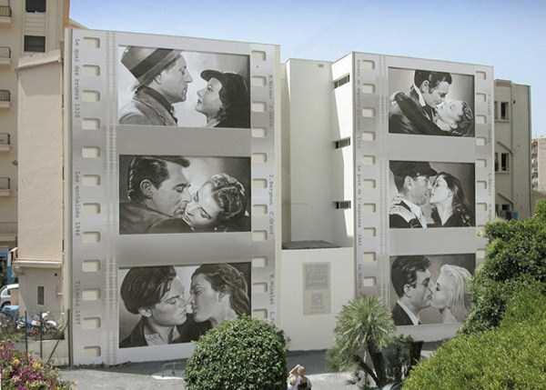 patrick-komessi-facades-murals (20)