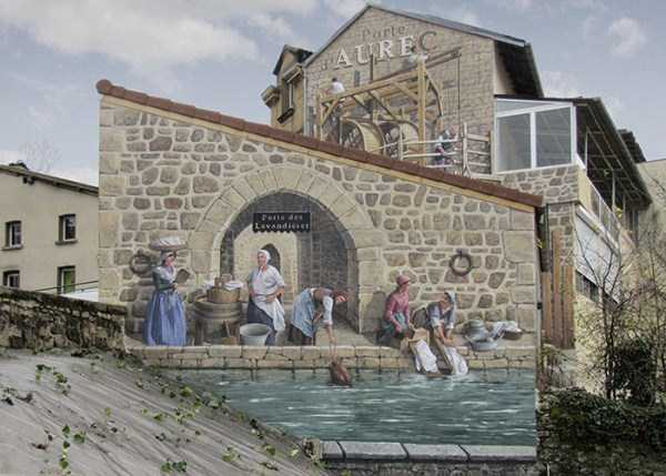 patrick-komessi-facades-murals (22)