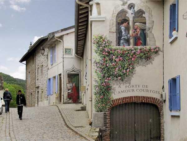 patrick-komessi-facades-murals (23)