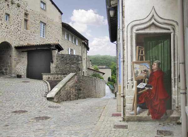 patrick-komessi-facades-murals (24)