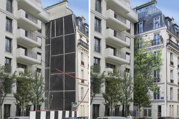 patrick-komessi-facades-murals (25)