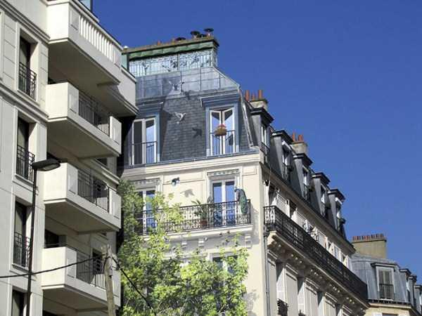 patrick-komessi-facades-murals (26)