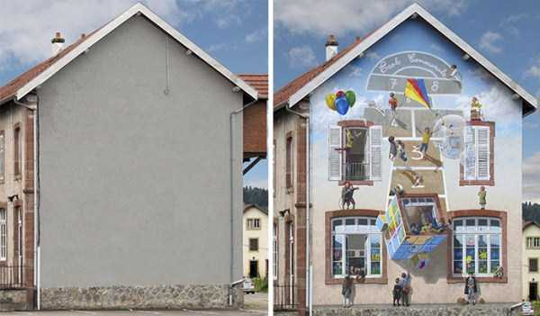 patrick-komessi-facades-murals (28)