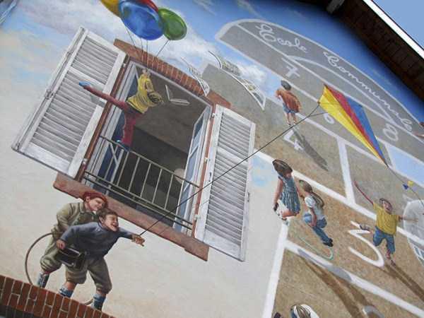 patrick-komessi-facades-murals (29)